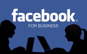 Ile kosztuje reklama na Facebooku i jak zmniejszyć jej koszty?