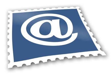 Lista mailingowa – 6 najważniejszych powodów, dla których jest niezbędna
