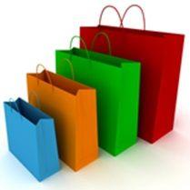Up-selling i cross-selling, czyli zwiększenie sprzedaży o 30%