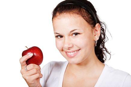 Czym zajmuje się poradnia dietetyczna?
