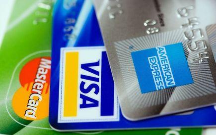 Czy płatności kartą są bezpieczne?