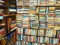 5 sposobów na mola książkowego