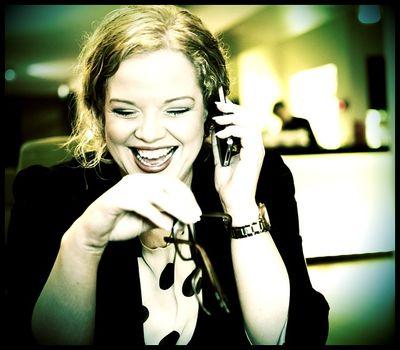 Komunikacja – nie zawsze łatwa, zawsze opłacalna