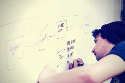 Kreatywność i innowacyjność pracowników