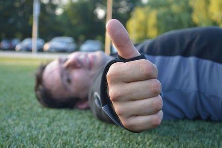 Jak zbudować motywację - 7 prostych sposobów od czego zaczać przygodę ze sportem