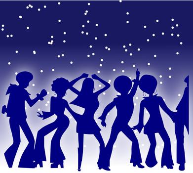 Jak w końcu nauczyć się tańczyć