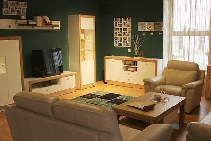 Lubisz ład i funkcjonalność? Wybierz wnętrze w stylu skandynawskim