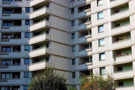 Kiedy warto decydować się na zabudowę balkonu?