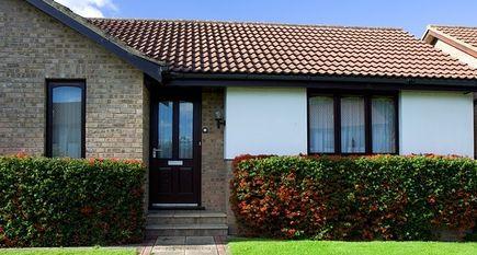 Dowiedz się wszystkiego zanim kupisz drzwi do swojego domu