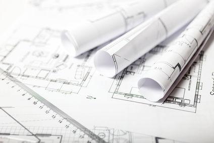 Jak bardzo zmieniły się metody projektowania PV