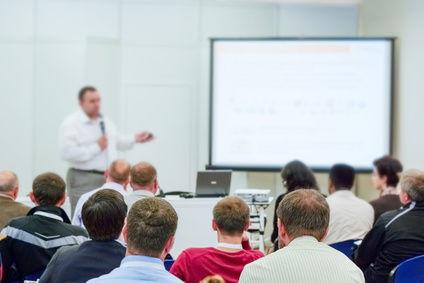 Szkolenia PV otwierają nowe możliwości dla bezrobotnych