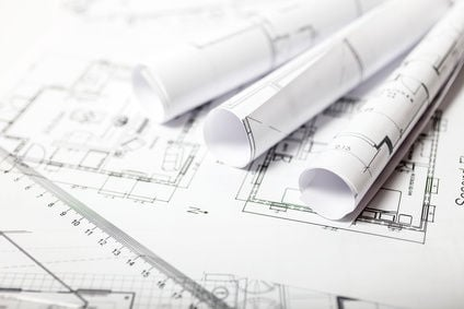 Co to jest projektowanie PV i zakres zastosowania