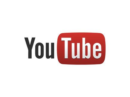 YouTube- nowy pracodawca