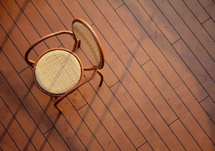 Panele podłogowe i ich rodzaje - przewodnik dla kupujących