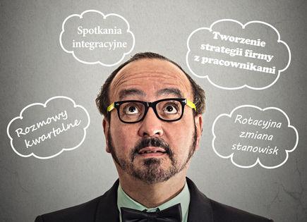 4 kroki do udanej rekrutacji w małej firmie