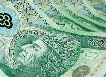 Jak zdobyć finanse na rozwój firmy?