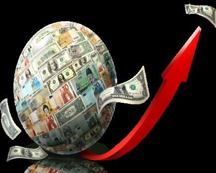 Kantor internetowy — jak wymieniać waluty online?