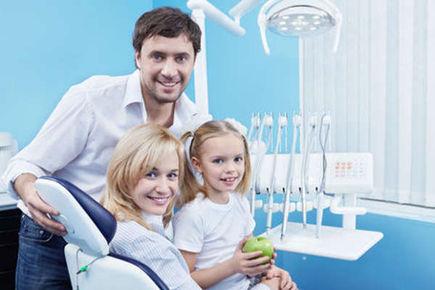Rodzaje stałych aparatów ortodontycznych.
