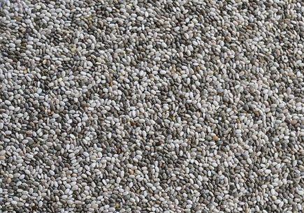 Nasiona pełne zdrowia – chia