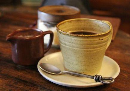 Herbata Moringa na wzmocnienie organizmu