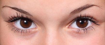 Luteina nie tylko na zdrowe oczy