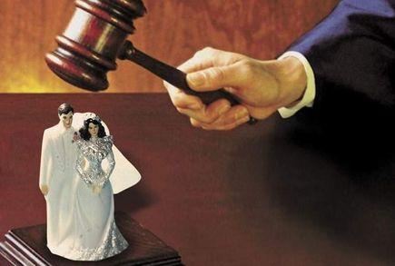 Szybki rozwód
