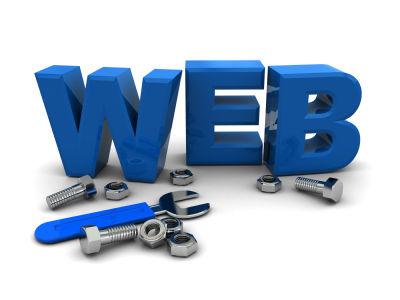 Tworzenie stron internetowych - jak zacząć?