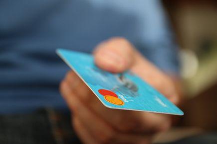 Jak zbudować pozytywną historię kredytową?