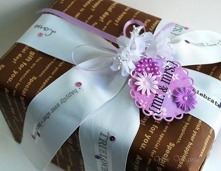 Jaki prezent najlepiej wybrać dla młodej pary?