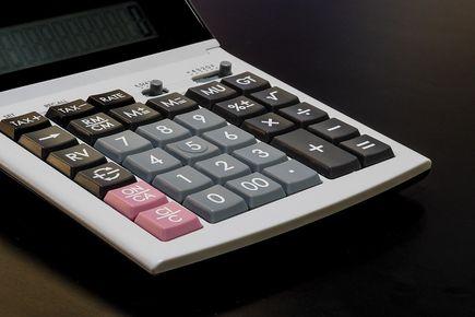 Czy planowanie domowego budżetu jest proste