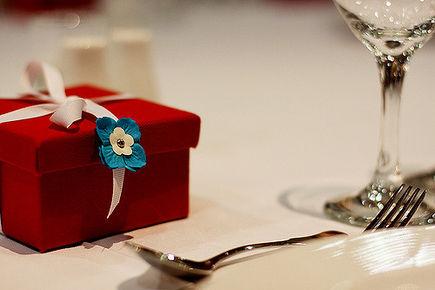 Sprawdzone pomysły na prezenty ślubne