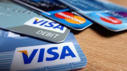 Bierzesz kredyt? Dowiedz się czym jest scoring