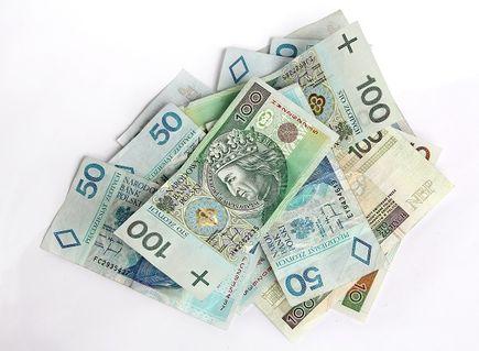 Jak otrzymać darmową pożyczkę?