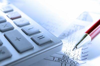Jak firmy pożyczkowe chcą chronić swoich klientów przed przekredytowaniem?