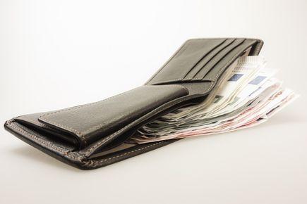 Jak rozmawiać z dzieckiem o długach?