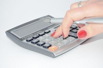 Budżet domowy dla singla