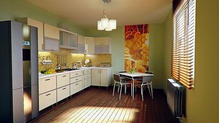 Jak wyremontować kuchnię?