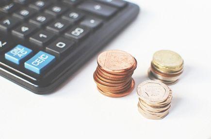 Kredyt dla cudzoziemca - co warto wiedzieć?