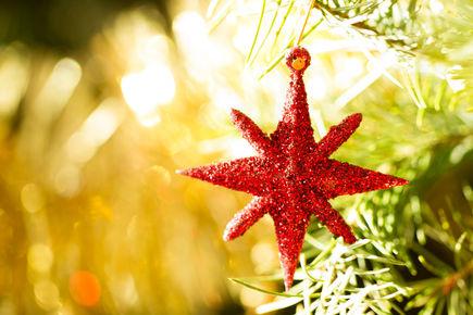 Pomysły na stylowe prezenty świąteczne