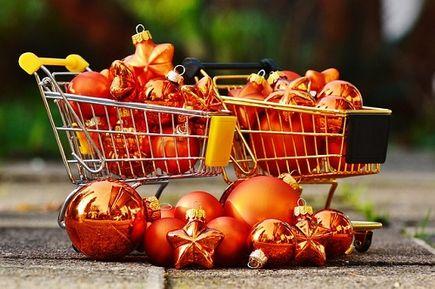 4 najczęstsze błędy, które powodują, że wydajemy za dużo na Święta