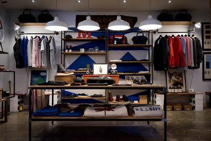 Jak zarządzać promocjami w sklepie?