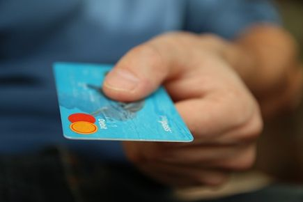 5 zasad rozsądnego pożyczania