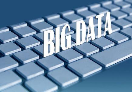 Big Data – aspekty zarządzania danymi