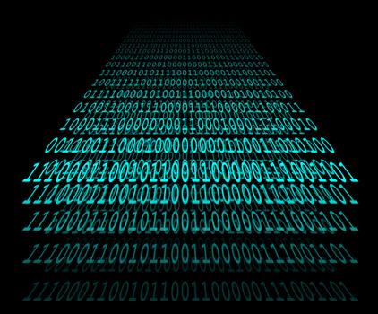 Sztuczna inteligencja w służbie BIG DATA