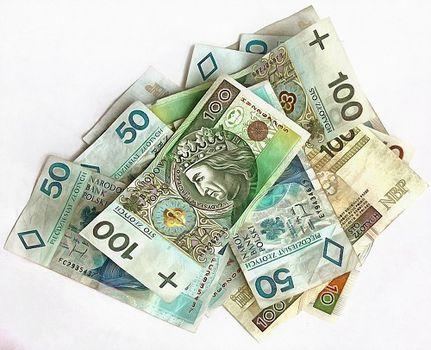 Chwilówka a kredyt - podstawowe różnice