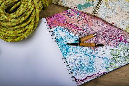 Jak przygotować się na zagraniczną podróż?