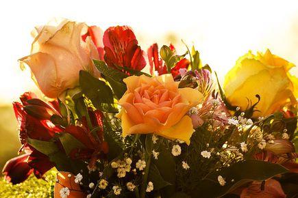 Co podarować Mamie? Luksusowe prezenty na Dzień Matki