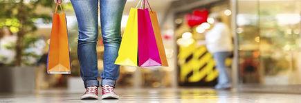 Dowiedz się, jak robić inteligentne zakupy