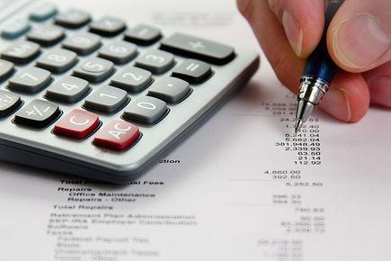 Jak zmienić złe nawyki finansowe?