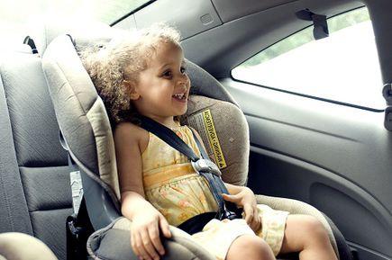 Jakie gadżety zabrać na podróż z dzieckiem?